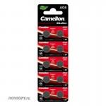 Батарея Camelion G 6  BL10