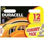 Батарея DURACELL LR6