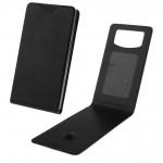 Magic case Activ Flip 4.5 (black)