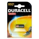 Батарея DURACELL 23A