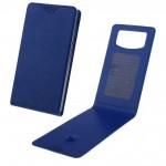 Magic case Activ Flip 3.8 (blue)